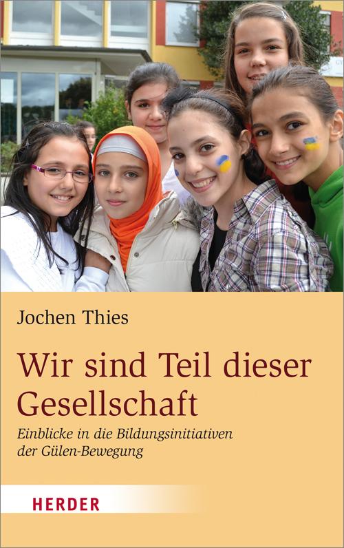 Jochen Thies_In guter Gesellschaft-Eine deutsch tŸrkische Bildun