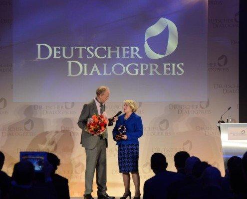 dialogpreis