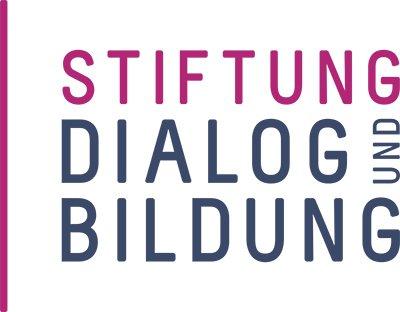 dialog_bildung
