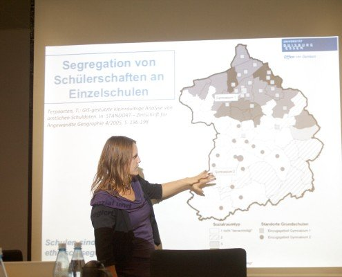 segregation_in_essen