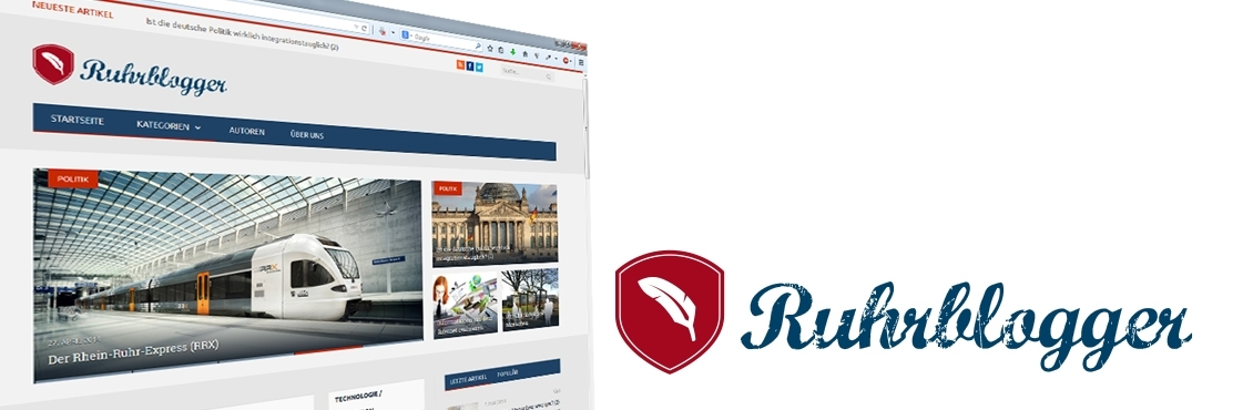 ruhrblogger-slider