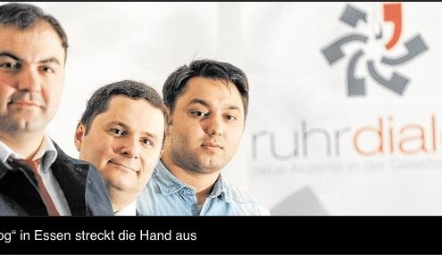 Ruhrdialog_waz
