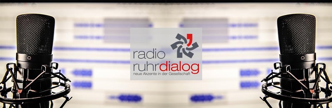 radio-slide