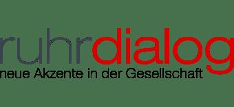 Ruhrdialog e.V.
