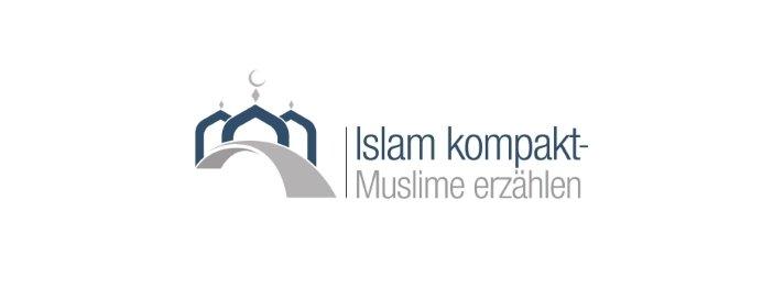 muslimischer glaube